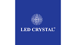 LED-CRYSTAL